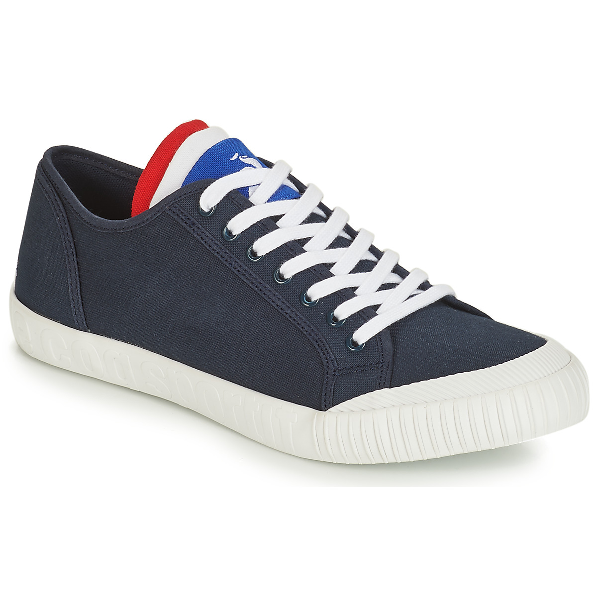 Sneakers Le Coq Sportif  NATIONALE