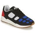 Sneakers Le Coq Sportif  ZEPP