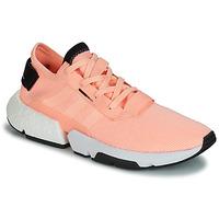 Sko Lave sneakers adidas Originals POD-S3.1 Pink