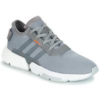 Sko Herre Lave sneakers adidas Originals POD-S3.1 Grå