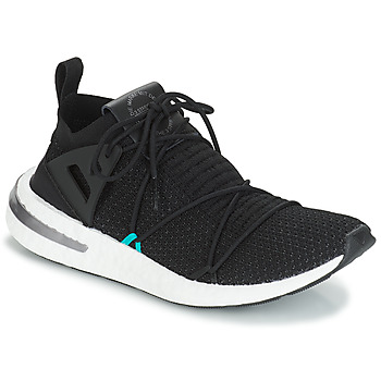 Sko Dame Lave sneakers adidas Originals ARKYN Sort