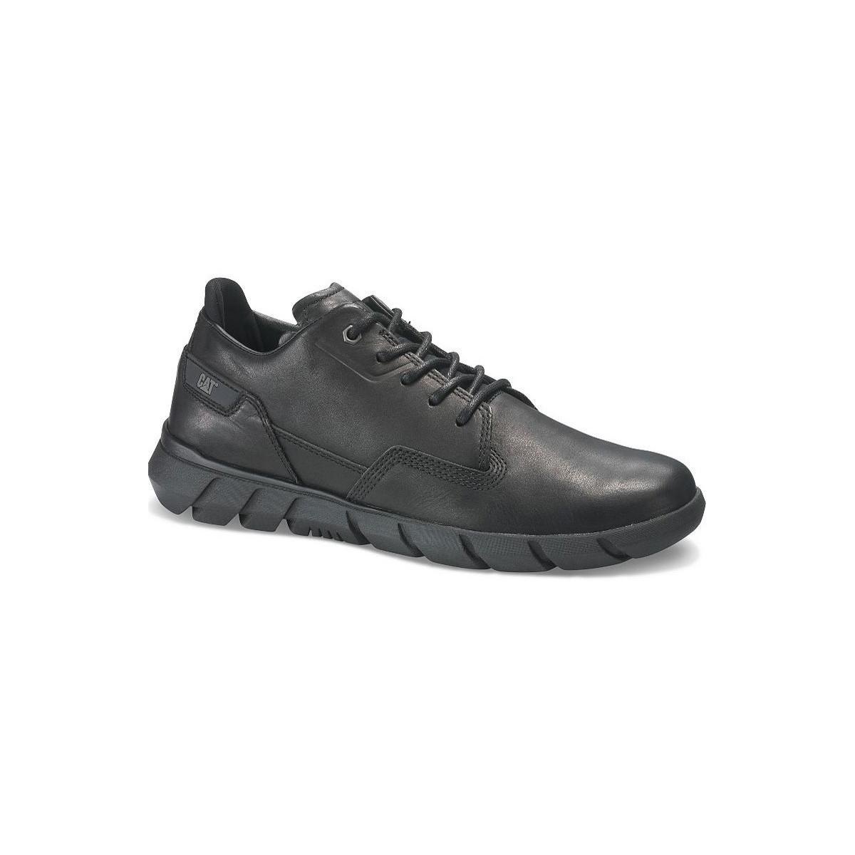 Sneakers Caterpillar  Camberwell P722916