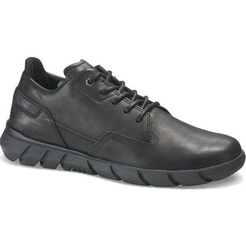 Sko Herre Lave sneakers Caterpillar Camberwell P722916