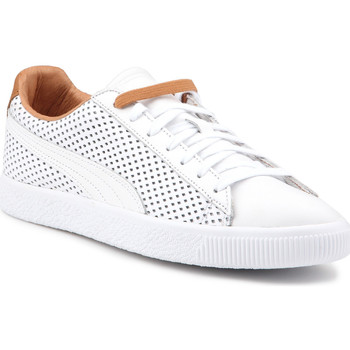 Sneakers Puma  Lifestyle shoes  Clyde Colorblock 2 363833 01