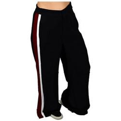 textil Dame Træningsbukser Only