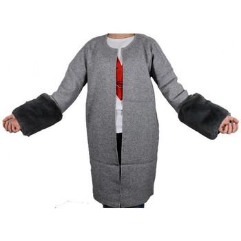 textil Dame Frakker Only