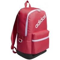 Tasker Rygsække adidas Originals BP Daily Pink