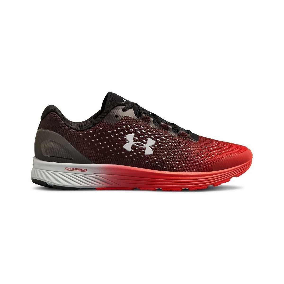 Sneakers Under Armour  UA Charged Bandit