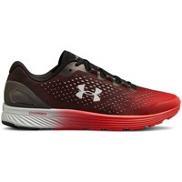 Sko Herre Lave sneakers Under Armour UA Charged Bandit