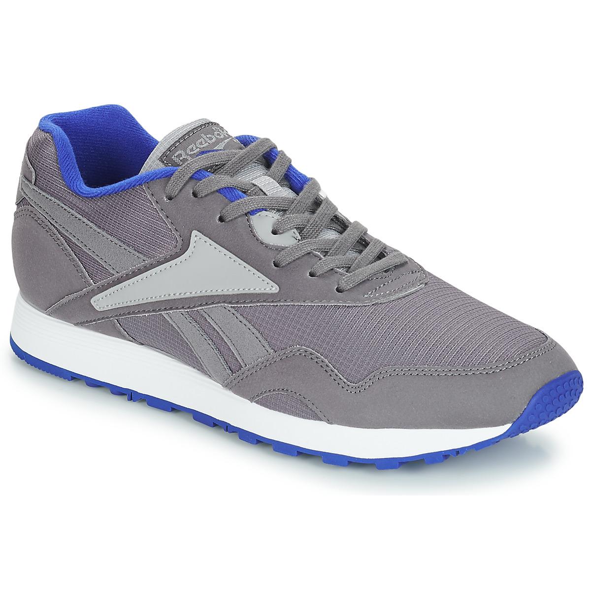 Sneakers Reebok Classic  RAPIDE MU