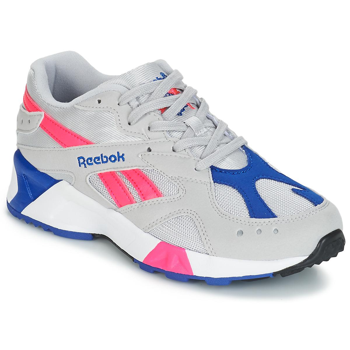 Sneakers Reebok Classic  AZTREK