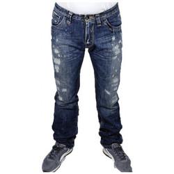 textil Herre Lige jeans Datch