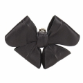 Ure Dame Brocher / pins Alexis Mabille