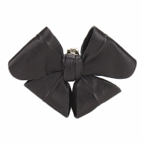 Brocher / pins Alexis Mabille CLIP