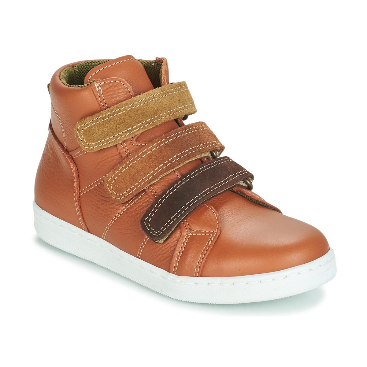 Støvler til børn André  TRITON