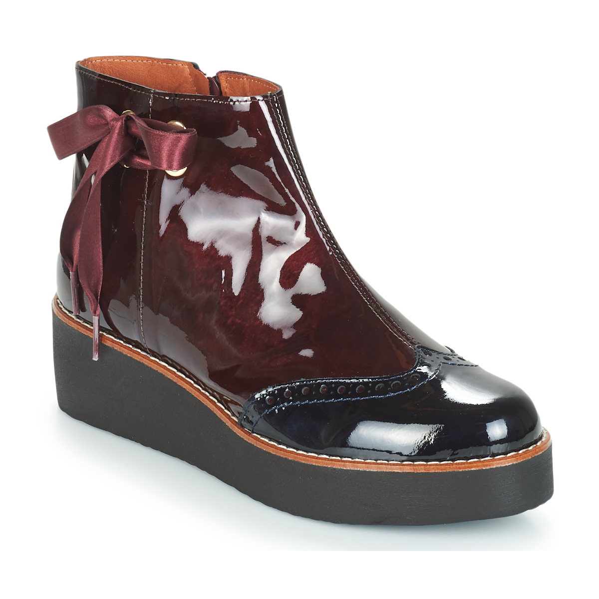 Støvler Fericelli  JANDICI