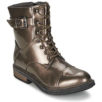 Støvler Les P'tites Bombes STONE