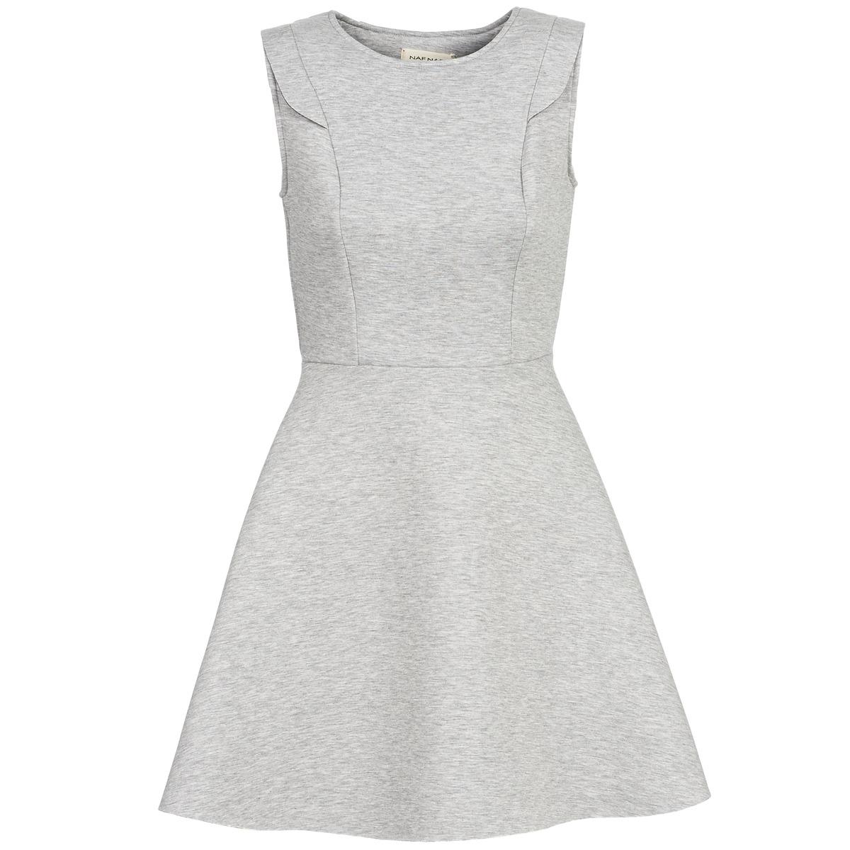 Korte kjoler Naf Naf  ELOLA