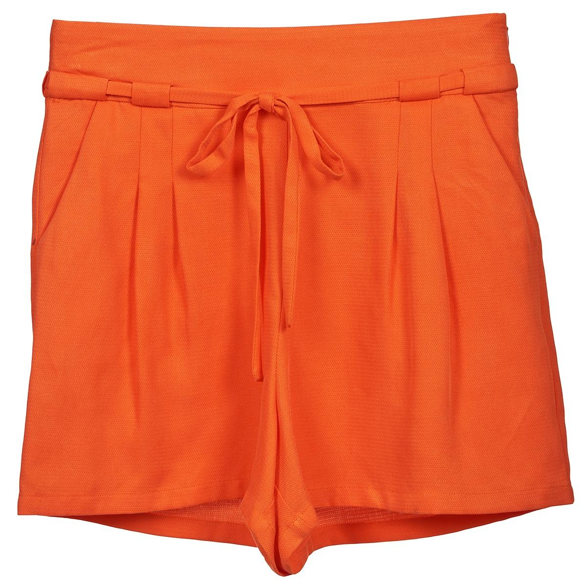 Shorts Naf Naf  KUIPI