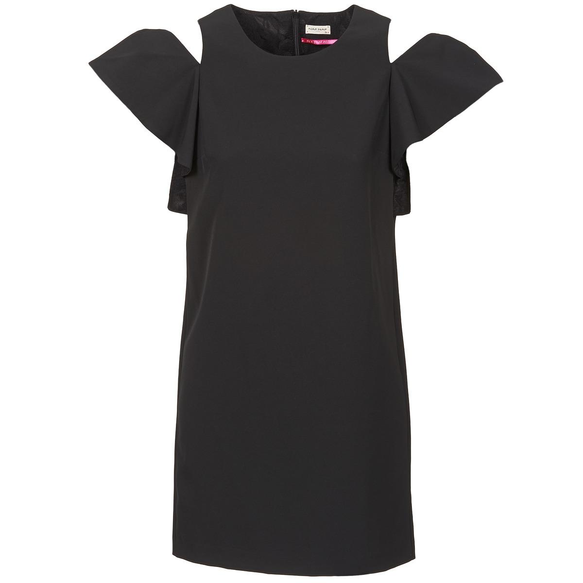 Korte kjoler Naf Naf  X-KARLI