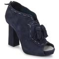 Støvler Pollini  PA1620