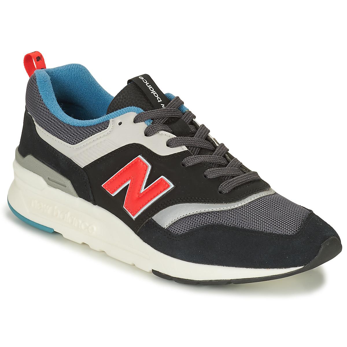 Sneakers New Balance  CM997