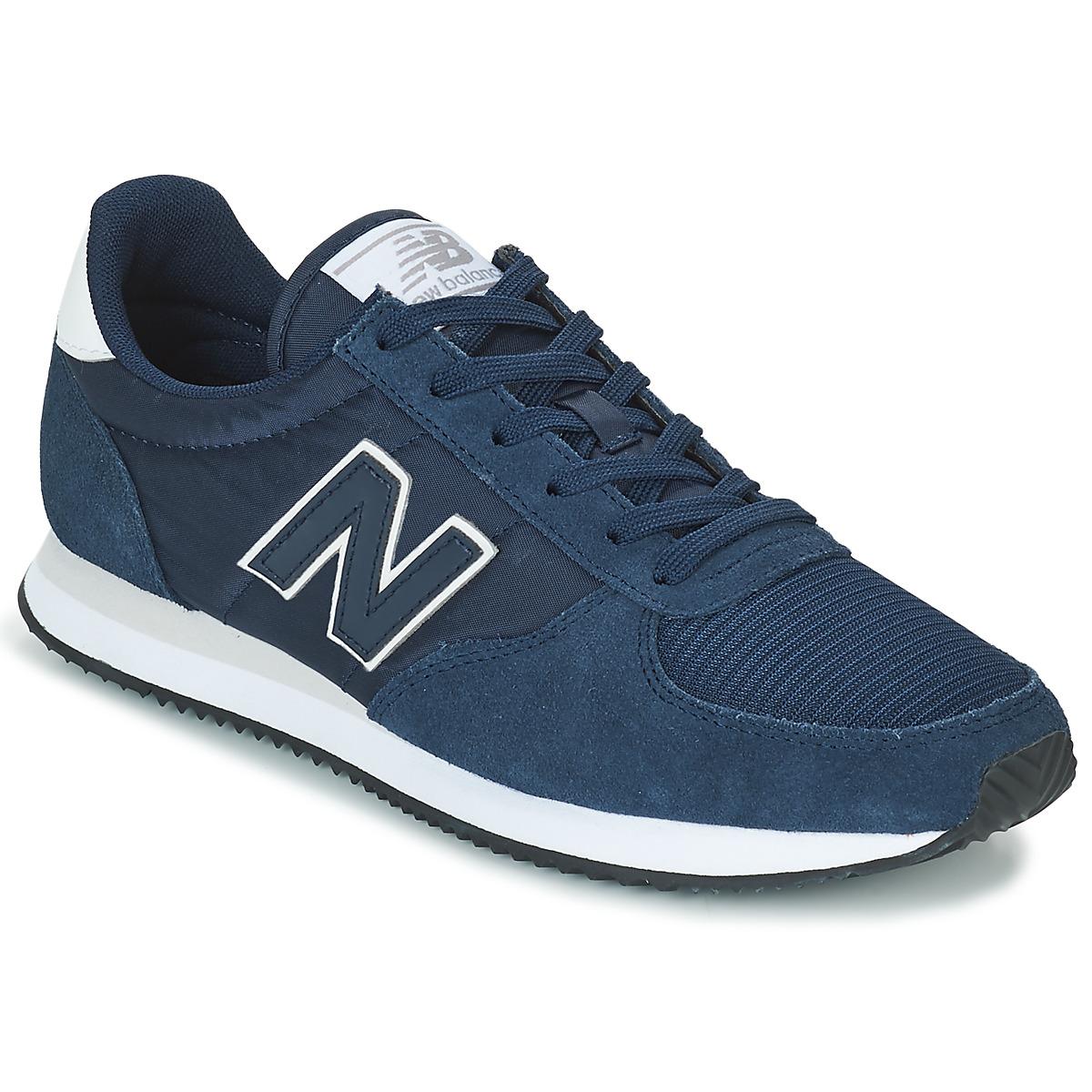 Sneakers New Balance  U220