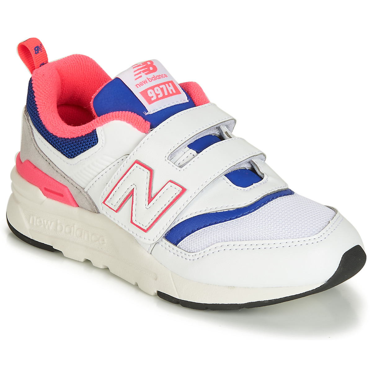 Sneakers New Balance  PZ997
