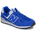 Sneakers New Balance  GC574