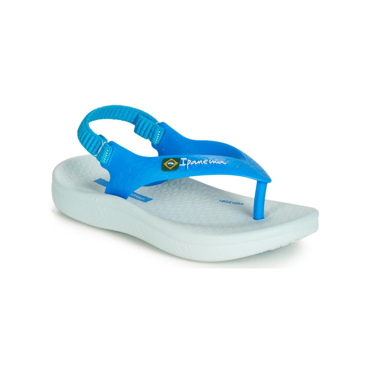 Sandaler til børn Ipanema  ANATOMIC SOFT BABY