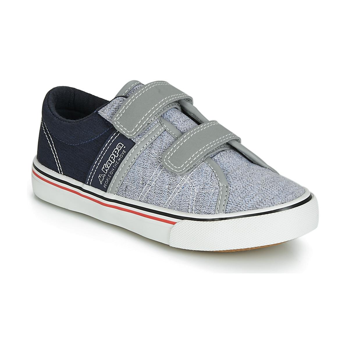Sneakers til børn Kappa  CALEXI V