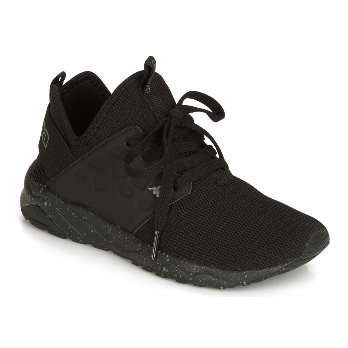 Sneakers til børn Kappa  SAN ANTONIO KID