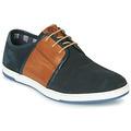 Sneakers Base London  JIVE