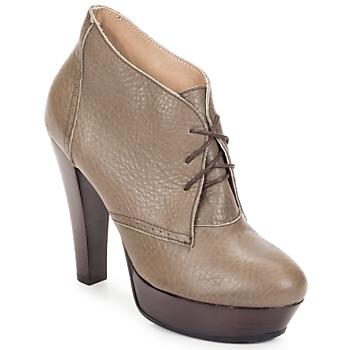 Støvler Keyté  ETRIOU