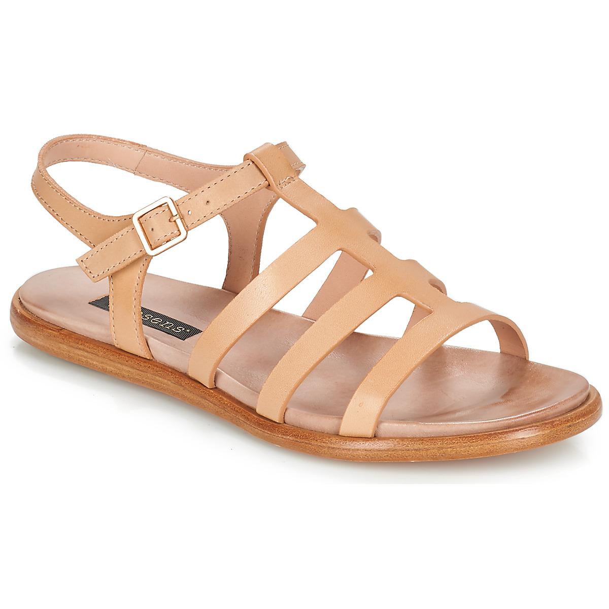 Sandaler Neosens  AURORA