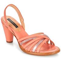 Sko Dame Sandaler Neosens MONTUA Pink