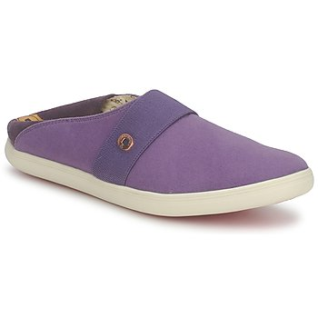 Sko Slip-on Dragon Sea XIAN TOILE Sveske