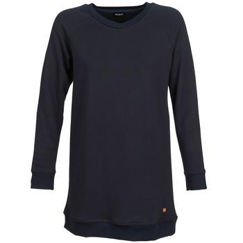 textil Dame Sweatshirts Kookaï CHABIA Marineblå