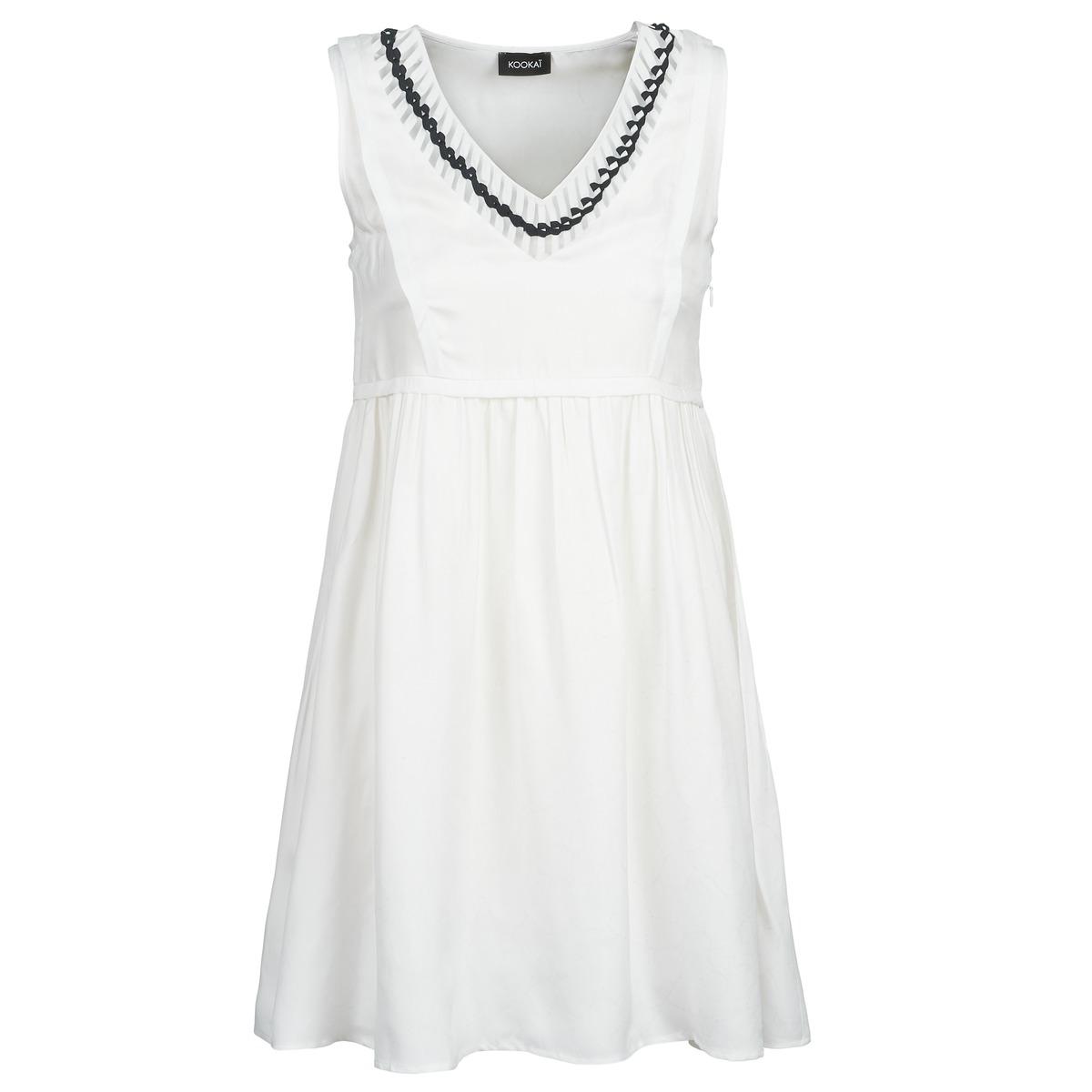 Korte kjoler Kookaï  BATUILLE