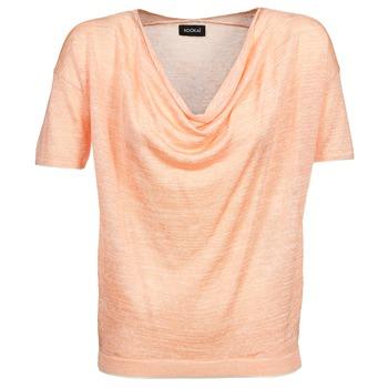 textil Dame Pullovere Kookaï CHIREME Pink