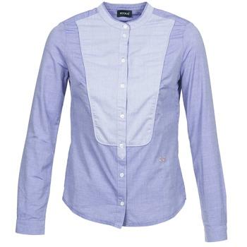 Skjorter Skjortebluser Kookaï BELDOU (2148754031)