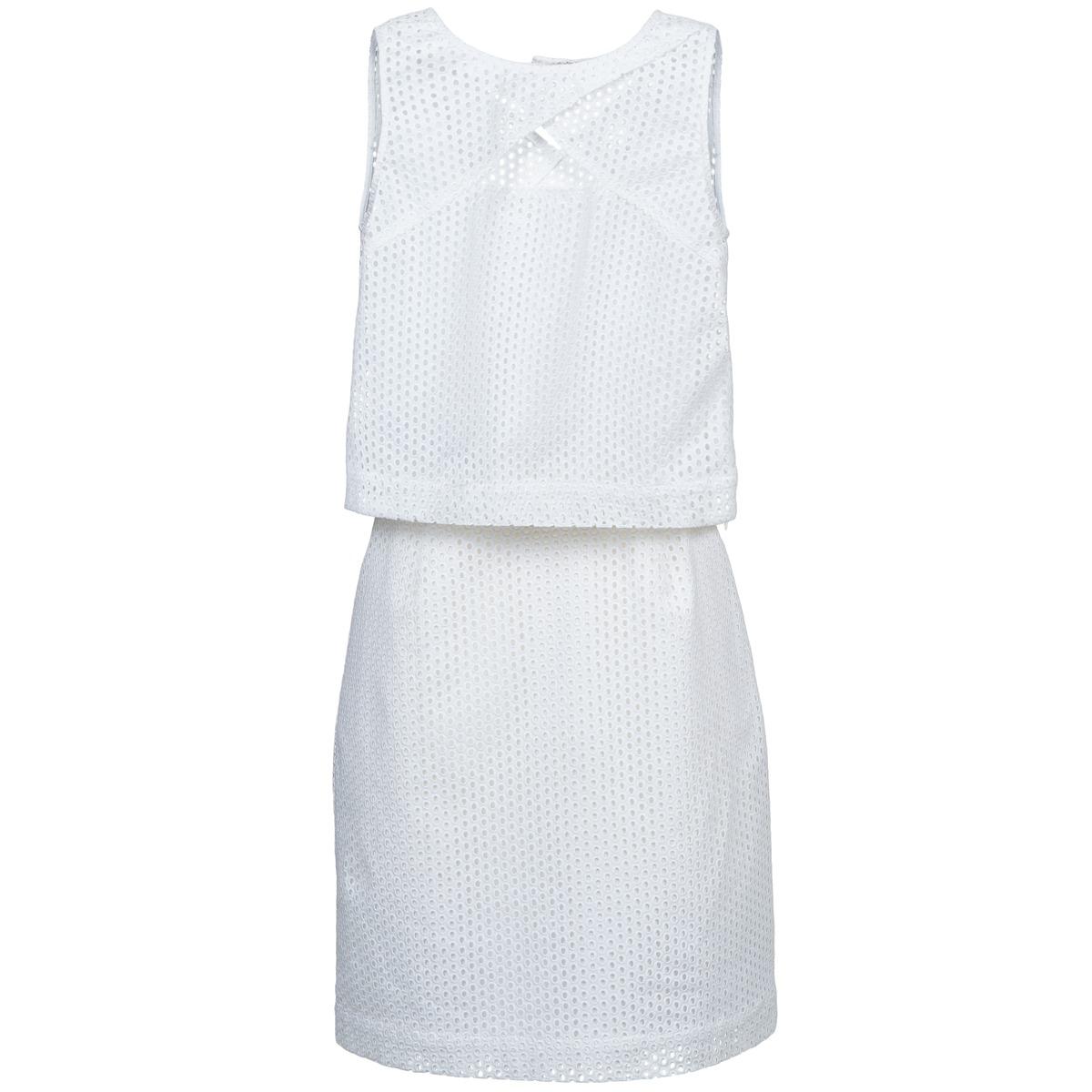 Korte kjoler Kookaï  BOUJETTE