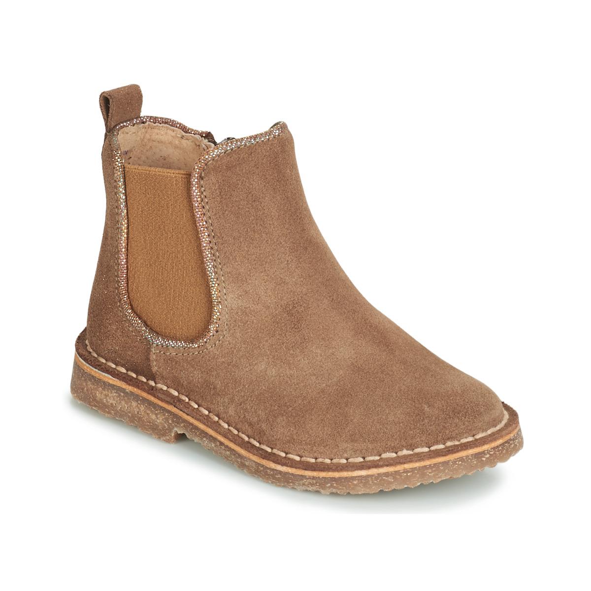 Støvler til børn André  ARIA