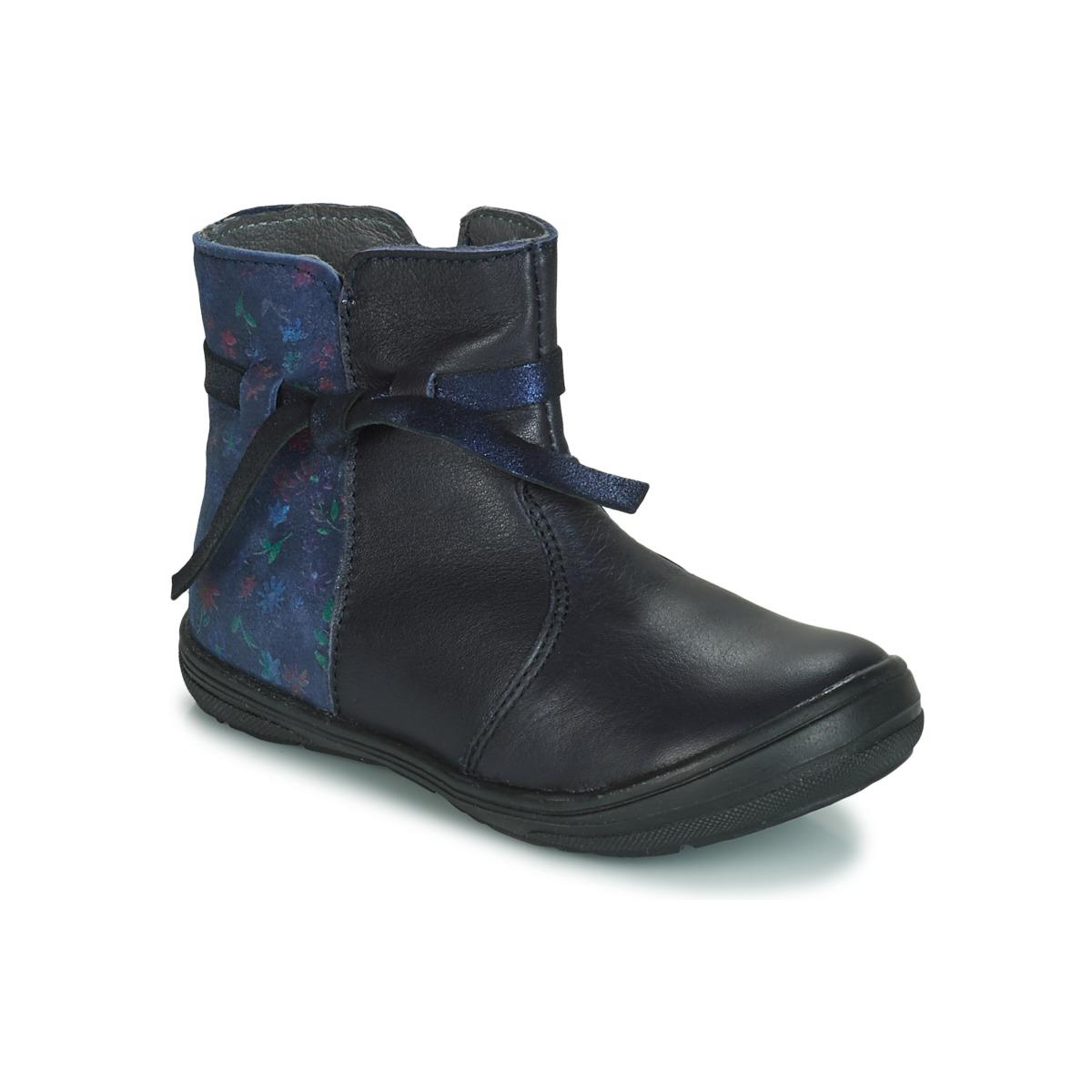 Støvler til børn André  FLOTTE