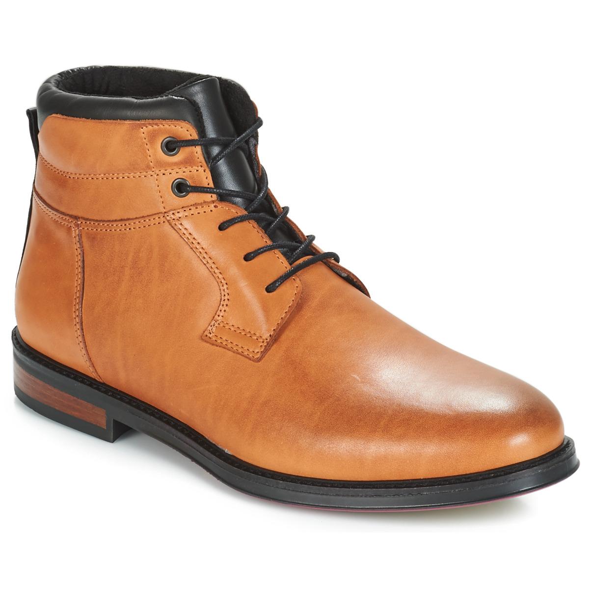 Støvler André  SINTRA