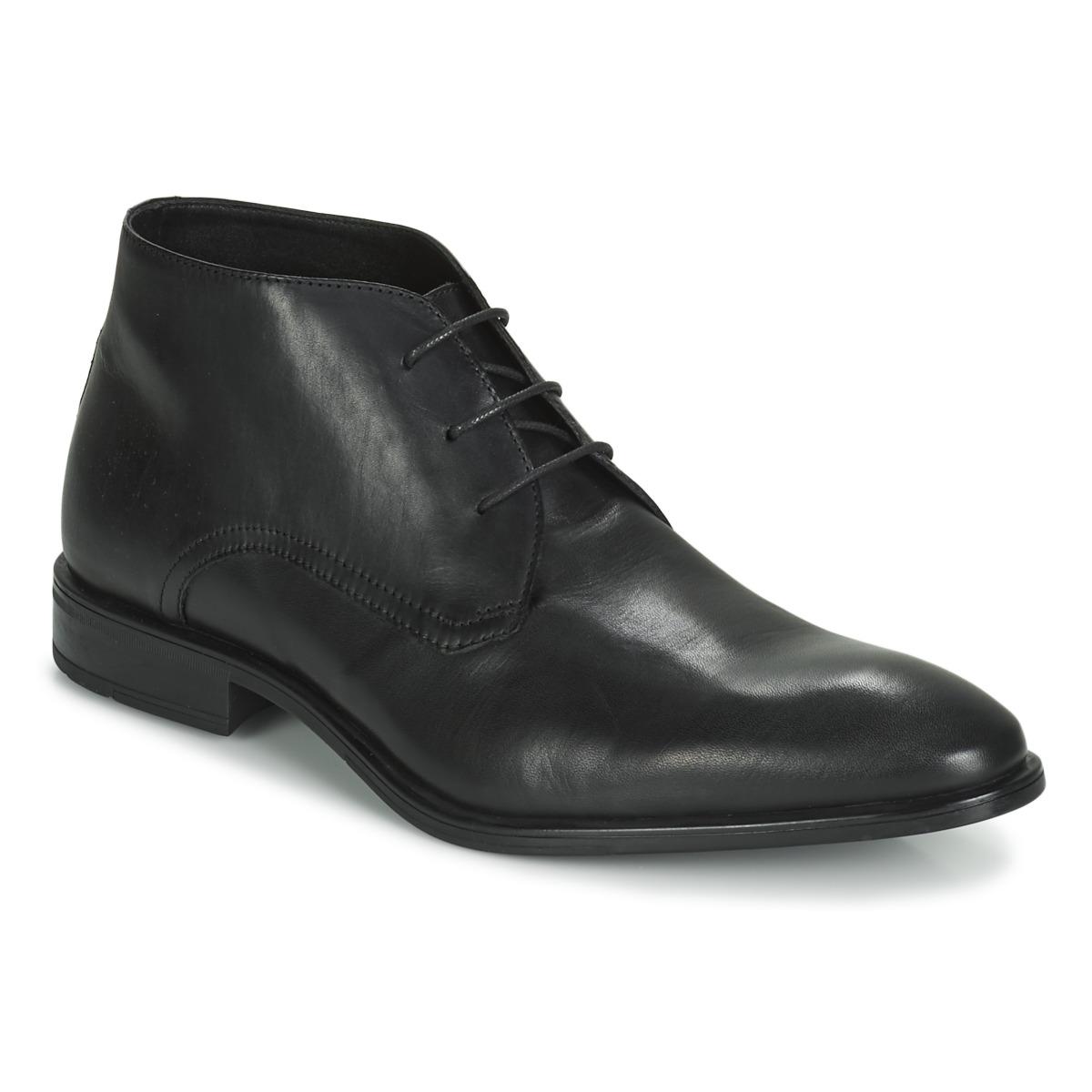 Støvler André  CROWE
