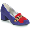Pumps Lola Ramona  EVE