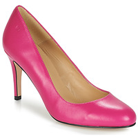Sko Dame Pumps Betty London ROKOLU Pink