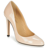 Sko Dame Pumps Betty London MAJELLA Beige