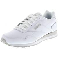 Sko Herre Lave sneakers Reebok Sport Royal Glide Hvid